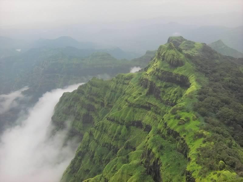 Mahabaleshwar Must Visit Place In Maharashtra In This Vacation Shanayashah29